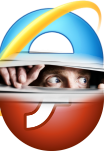 flash-internet-explorer